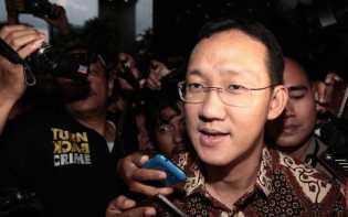 Gerindra Duga Jokowi Istimewakan PSI