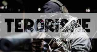 5 Orang yang Diduga Berkaitan dengan Pelaku Teror di Polda Riau Dibawa ke Jakarta