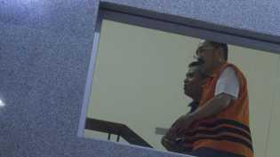 KPK Tak Hadir, Sidang Praperadilan Fredrich Ditunda Sepekan