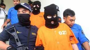 Seberapa besar pasar narkoba Indonesia? Mengapa tembak di tempat tidak efektif?