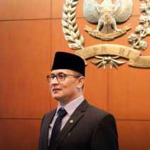 Anggota DPR RI Perwakilan Riau Tolak Kenaikan Tarif Listrik