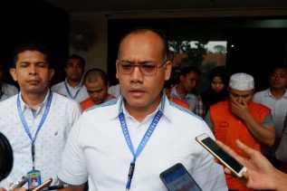 Polda Riau: 2 Mantan DPRD Ikut 'Bermain' di Korupsi Bansos Bengkalis Jilid II