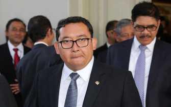 Tas Sembako Rp3 M, Fadli Tuding Jokowi Kampanye Pakai APBN