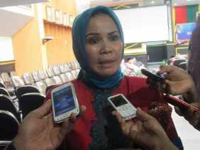 Prostitusi Anak Marak, DPRD Riau Minta Pemkab dan Pemkot Awasi Tempat Hiburan