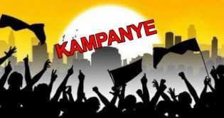 Bawaslu RI Tegaskan Parpol Tidak Diperbolehkan Kampanye Sebelum 23 September 2018
