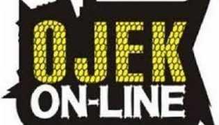 Ojek Online di Pekanbaru Belum Berizin, DPRD: Jangan Operasi Dulu