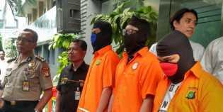 Gandeng PPATK, Polri telusuri aliran dana hacker Surabaya Black Hat