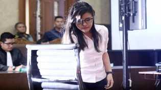 Majelis Hakim Disebut Bertindak Sebagai Hakim, Kubu Jessica Banding