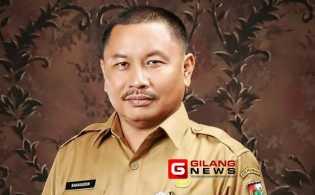 Digagas Walikota Pekanbaru, Disdukcapil Aktif Jemput Bola