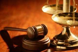 Masuk 10 Besar, Para Hakim di Riau Banyak yang Langgar Kode Etik