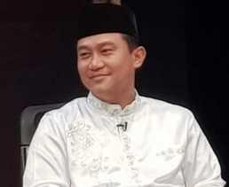 Besok, Gerindra Buka Pendaftaran Caleg se-Riau