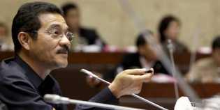Gamawan Tuding Sri Mulyani Terlibat korupsi E-KTP