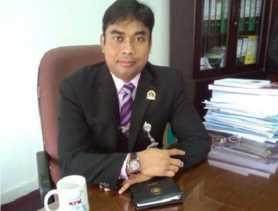 Maju di Pilgubri, Kepala Daerah Tak Perlu Mundur dari Jabatan