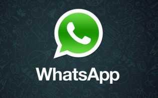 Sekarang Aplikasi WhatsApp Bisa Cek Lokasi Lawan Bicara Lho, Begini Caranya