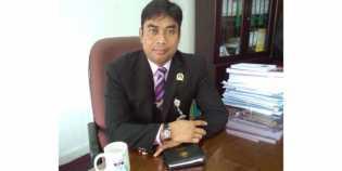 Pilkada Pekanbaru dan Kampar Nihil Gugatan MK