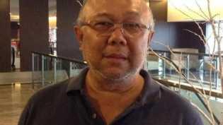 Dirut PT PSPS Anto Rahman Turun Langsung Jadi Manajer