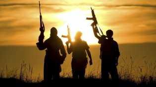 ANALISIS Virus Terorisme, BNPT Terjepit Dana dan Persahabatan Eks Napi