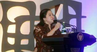 Reshuffle Itu Wewenang Presiden Menteri Harus Standby di Jakarta