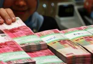 Gubri Sudah Teken Pergub Single Salary, Pejabat Eselon II Bisa Menerima Puluhan Juta