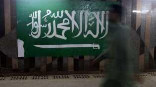 Indonesia protes hukuman pancung TKI, Kemlu panggil Dubes Arab Saudi