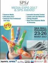 SPS Riau Award 2017