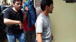 Kronologi Perusakan Gereja di Sumsel hingga Pelaku Ditangkap