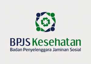 Jamkesda Dialihkan ke BPJS, Ratusan Warga Duri Mengeluh