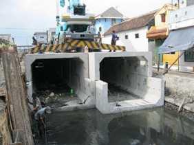 Penanganan Banjir Pekanbaru, DPRD Minta Pemko Segera Bangun Saluran Induk