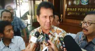 Rencana Pemangkasan 1 Juta PNS Oleh Menteri Baru