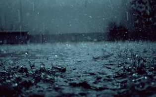 Siang Ini Riau Perpotensi Hujan