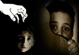 Awalnya Mengeluh Gatal, Ternyata Bocah Laki-laki Berusia 9 Tahun di Pekanbaru Ini Jadi Korban...