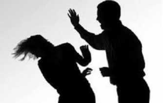 Seorang Istri di Pekanbaru Lebam-lebam Dihajar Suami
