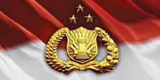 AKBP Abas Basuni dan AKBP Hasyim Risahondua Dapat Promosi Jabatan, 2 Posisi Kapolres di Riau Bergant