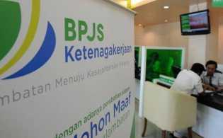 Kini BPJS Ketenagakerjaan Siapkan Program Jaminan Pensiun.
