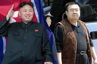 Kim Jong Un: Aku Hanya Membencinya, Jadi Aku Ingin Menyingkirkannya