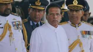 Lima Intelijen Sri Lanka Ditangkap Terkait Pembunuhan Jurnalis
