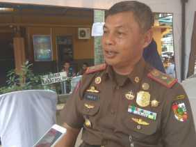 Penerimaan Anggota Baru, Satpol PP Pekanbaru Gandeng TNI, Ini Alasannya