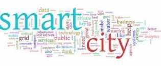Aplikasi Ini Wujud Dari Pekanbaru Smart City