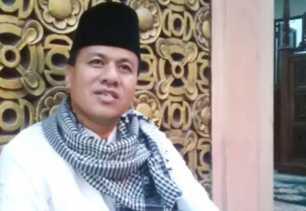 DPRD Duga Ada Oknum Pejabat Pemprov Riau Rekayasa Kepemilikan Lahan di Sam Ratulangi