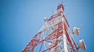Elektronik Warga Panam Rusak Akibat Radiasi Tower, Dewan Minta Provider Tanggung Jawab