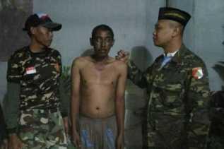 Mengapa banyak serangan 'orang gila' terhadap ulama? Mirip Banyuwangi 1998?