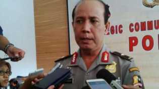 Polisi Masih Selidiki Kasus SBY-Antasari