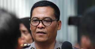 Polda Metro Ungkap Kasus 2 SPBU Nakal yang Kurangi Takaran BBM