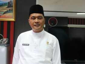 Pilgub Riau Tinggal 7 Hari, DPRD Meminta KPU Lakukan Ini