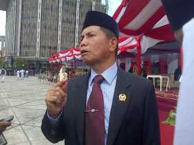 DPRD Janji Tidak Sampai Satu Minggu Revisi Perda Pertalite Selesai