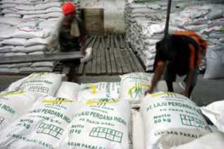 11 Pabrik Gula Milik Negara akan Ditutup
