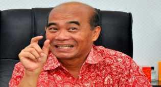 Mendikbud : Indonesia kurang distribusi guru