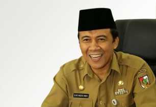 Tak Hadiri Undangan Bawaslu Riau, Ini Klarifikasi M Noer