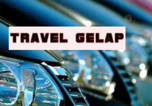 Dishub Pekanbaru Akan Tertibkan Travel Gelap di Terminal BRPS