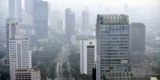 4 November, Sejumlah Kantor di Jakarta Meliburkan Karyawan